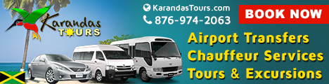 Go to Karandas Tours.com Website
