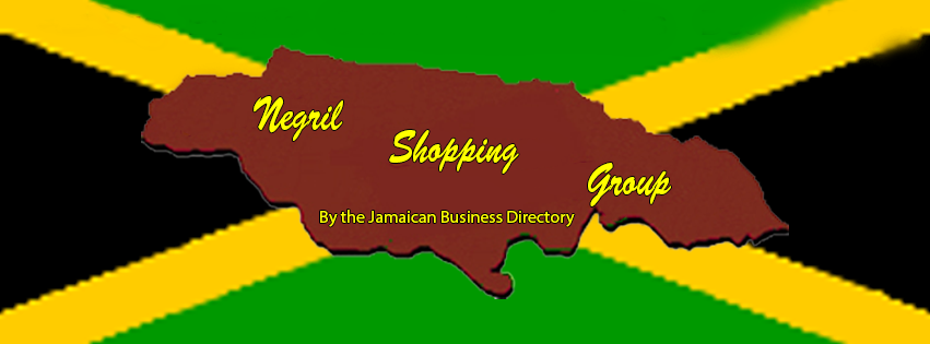 Negril Shopping Group by the Jamaican Business Directory